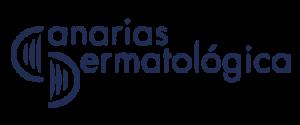 Canarias dermatologica azul -02