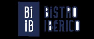 bistro iberico azul-02