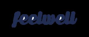 feelwell azul-02