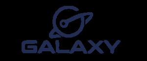 galaxy azul-02