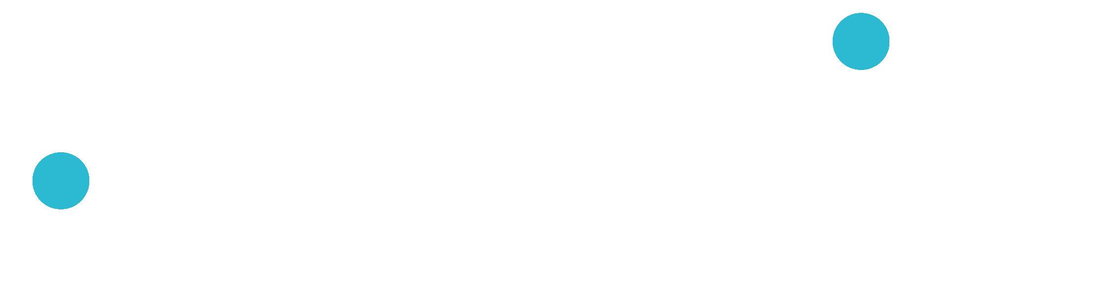Orbalia