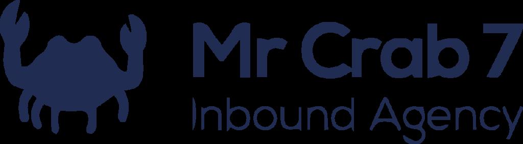 MrCrab7