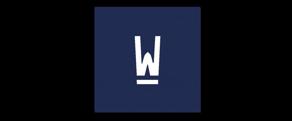 Wirehammer