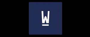 wire hammer azul-01