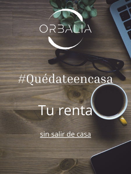 #Quédateencasa (2)