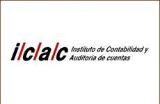img-icac